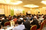 G2E-Asia-2018-conference-exhibition-Macao