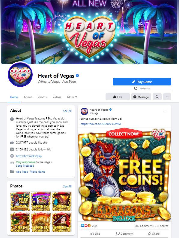 casino quebec spectacle Online