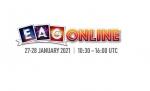 EAG-Show-Online-2021