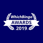 whichbingo-awards
